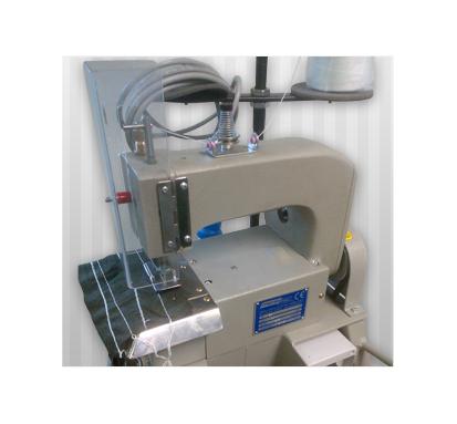 Cucitura 128 01 macchine da cucire e for Macchine per cucire portatili