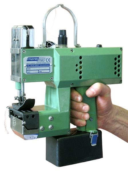 Mod 91 e macchine da cucire e impianti for Macchina da cucire portatile