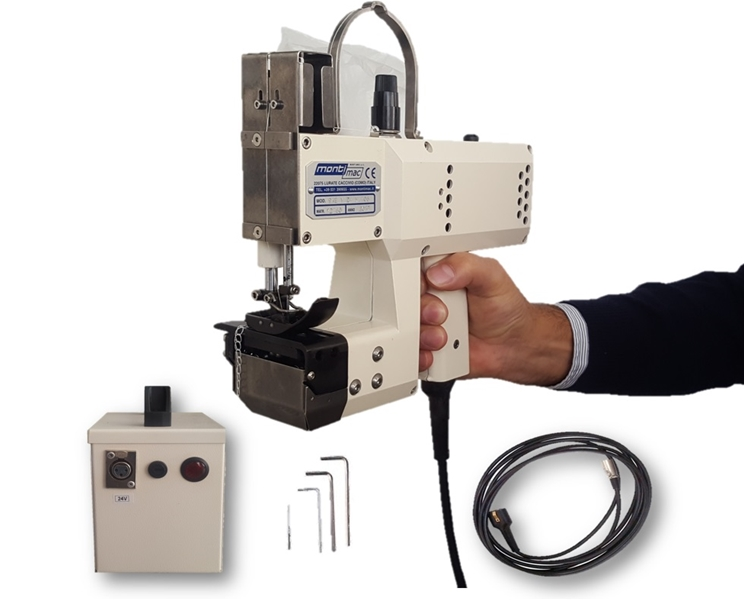 Mod 91 e macchine da cucire e impianti for Macchine per cucire portatili